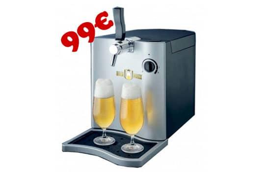 Biermaxx-Zapfanlage-günstig-kaufen