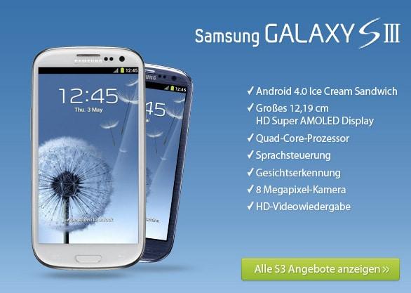 Galaxy-S3-mit-Vetrag-1