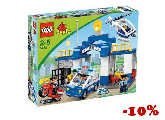 LEGO-günstig