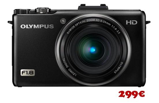 Olympus-XZ-1