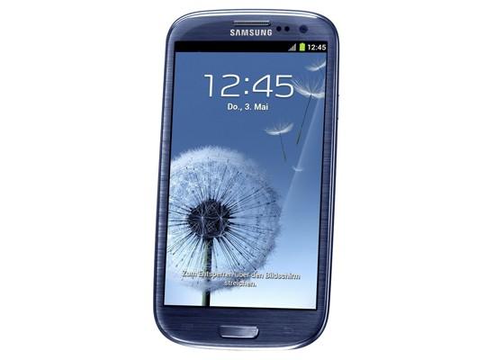Samsung Galaxy S3 kaufen