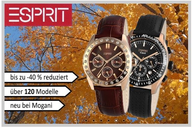 günstige Uhren
