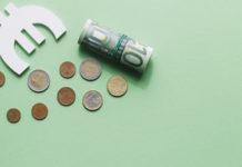 Geld - Euro