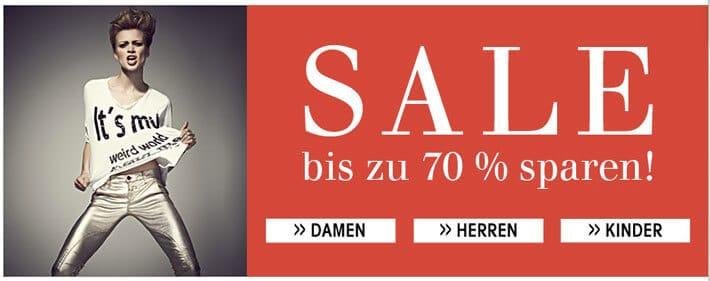 erst gestern haben wir ber das tolle 80 streetwear sale bei. Black Bedroom Furniture Sets. Home Design Ideas