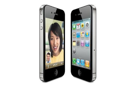iphone-4s-restposten