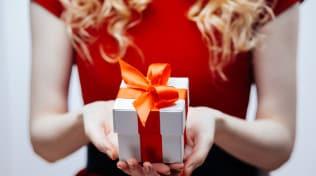 Lustige Geschenkideen