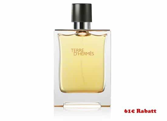 parfüm günstig 2