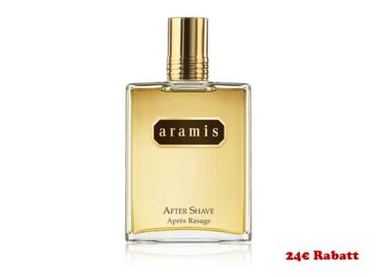 parfüm günstig 3