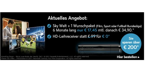 sky-angebot-2
