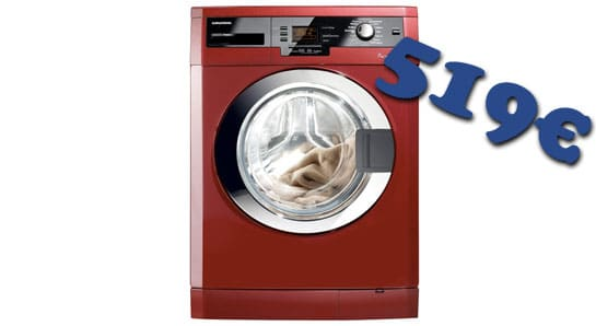 waschmaschine kaufen 30 rabatt auf haushaltselektronik bei schwab sichern. Black Bedroom Furniture Sets. Home Design Ideas
