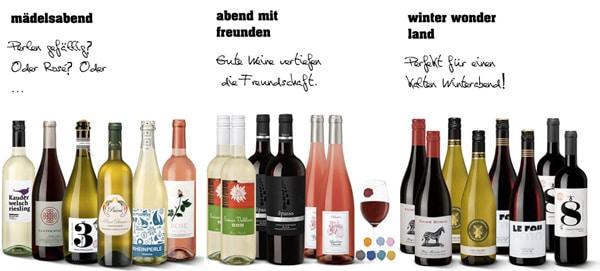 Wein Angebote 2
