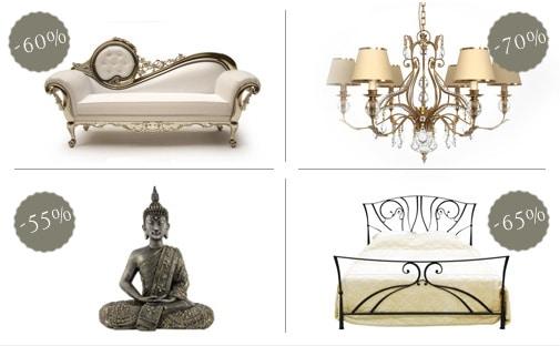 wohnungseinrichtung jetzt 15 gutschein auf tolle. Black Bedroom Furniture Sets. Home Design Ideas